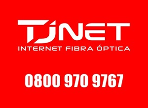 TJ Net
